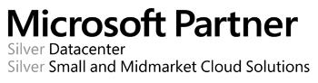 Microsoft Partner - Dundee | Aberdeen | Cupar, Fife